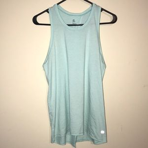 Gap Fit tank top
